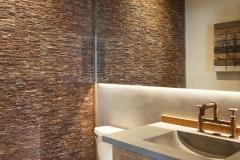 1-bathroom-remodel-interior-design-crested-butte-colorado-mountain-architecture