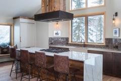 2-mountain-architecture-crested-butte-colorado-remodel-kitchen-interior-design