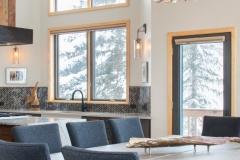 5-remodel-dining-interior-design-crested-butte