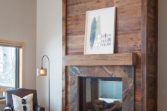 6-fireplace-remodel-mountain-architecture-interior-design-crested-butte