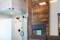 7-master-bath-remodel-interior-design-mountain-architecture-crested-butte
