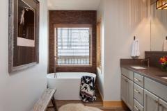 9-bathtub-remodel-mountain-architecture-crested-butte-interior-designer