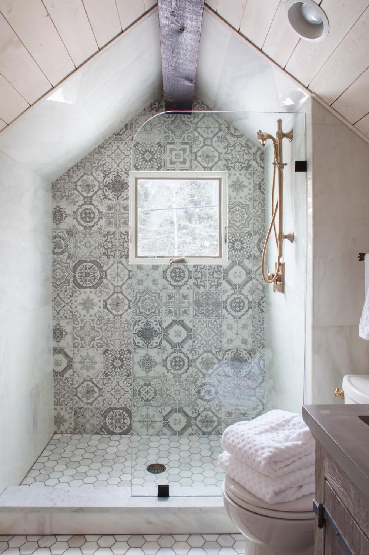 alley-retreat-bathroom-remodel