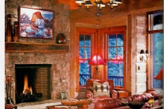 Cowboys-indians-studio-west-home-interiors-design