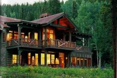 cowboys-indians-studio-west-design-interiors