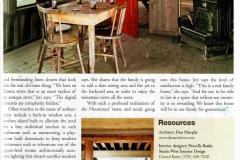 studio-west-interior-design-mountain-home