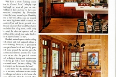studio-west-mountain-home-article