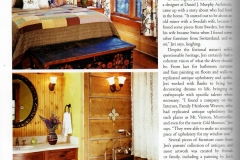 studio-west-mountain-home-interior-design