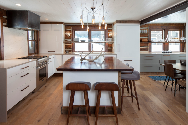 draker-kitchen-remodel-design-interiors-crested-butte-colorado