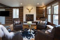 Draker7-crested-butte-living-room-design
