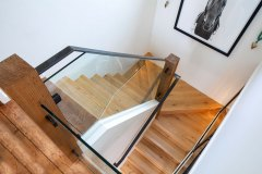 Draker9-stair-case-crested-butte