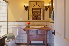 bathroom-remodel-architect-construction-crested-butte-colorado