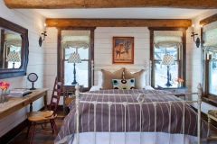 bedroom-remodel-construction-design-crested-butte-colorado