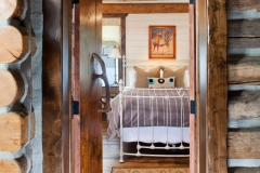 door-bedroom-greiner-construction-remodel-crested-butte-colorado