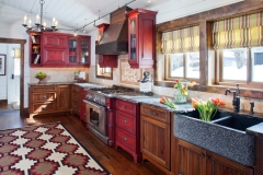 kitchen-remodel-restoration-construction-architect-crested-butte-colorado