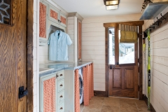 laundry-room-construction-remodel-crested-butte-colorado