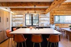 Kull12-modern-cabin-kitchen