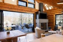 Kull15-crested-butte-modern-living-room