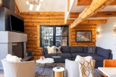 Kull16-living-room