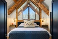 Kull19-bedroom-interior-design