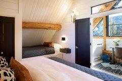 Kull20-bedroom