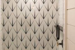 Kull24-modern-bathroom-tiling