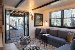 Kull26-living-room-area