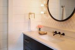 Kull28-bathroom-design