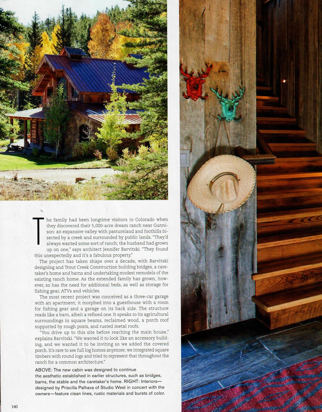 mountain-living-3-exterior-stairs-crested-butte-design