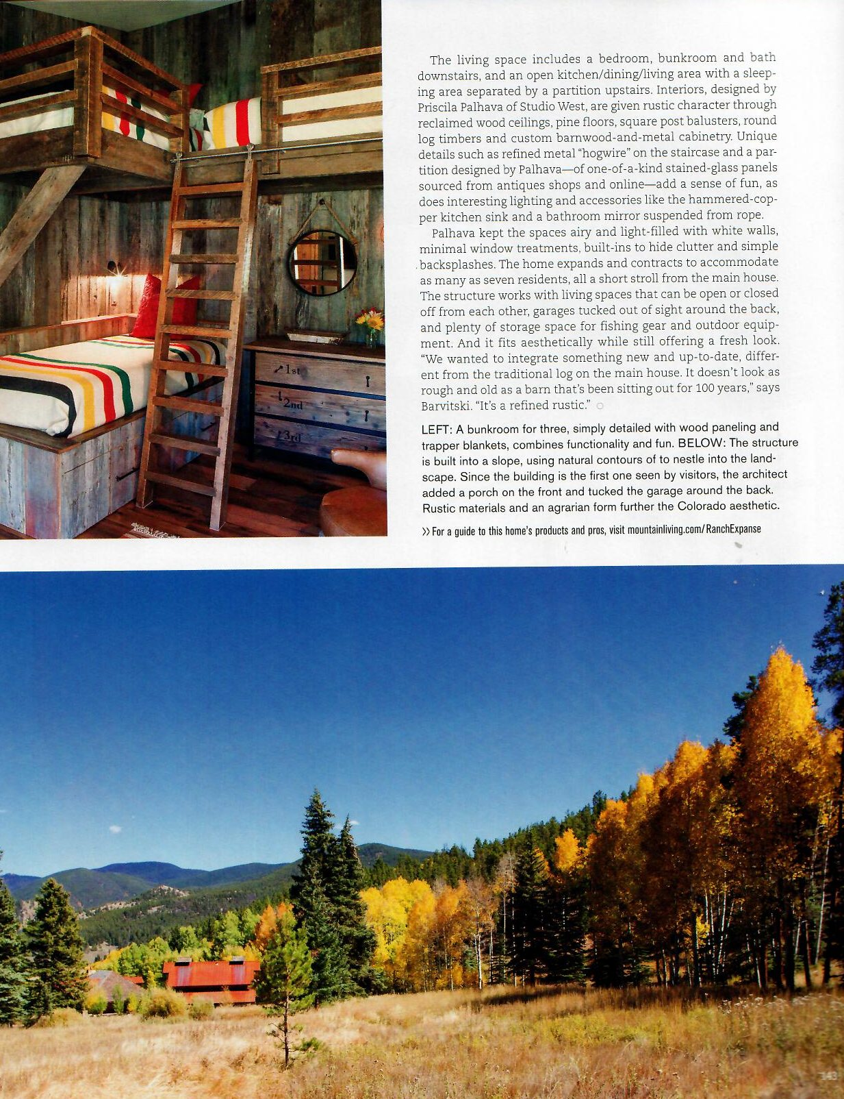 mountain-living-6-bunk-beds-crested-butte-design