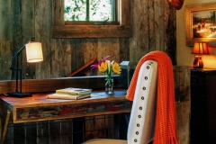 mountain-living-5-desk-crested-butte-interior-design