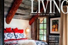 mountain-living-cover-crested-butte-interior-design