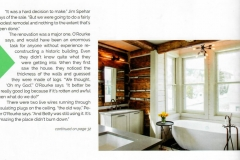 bathroom-historic-remodel-crested-butte