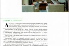 peak-historic-remodel-pioneer-hotel