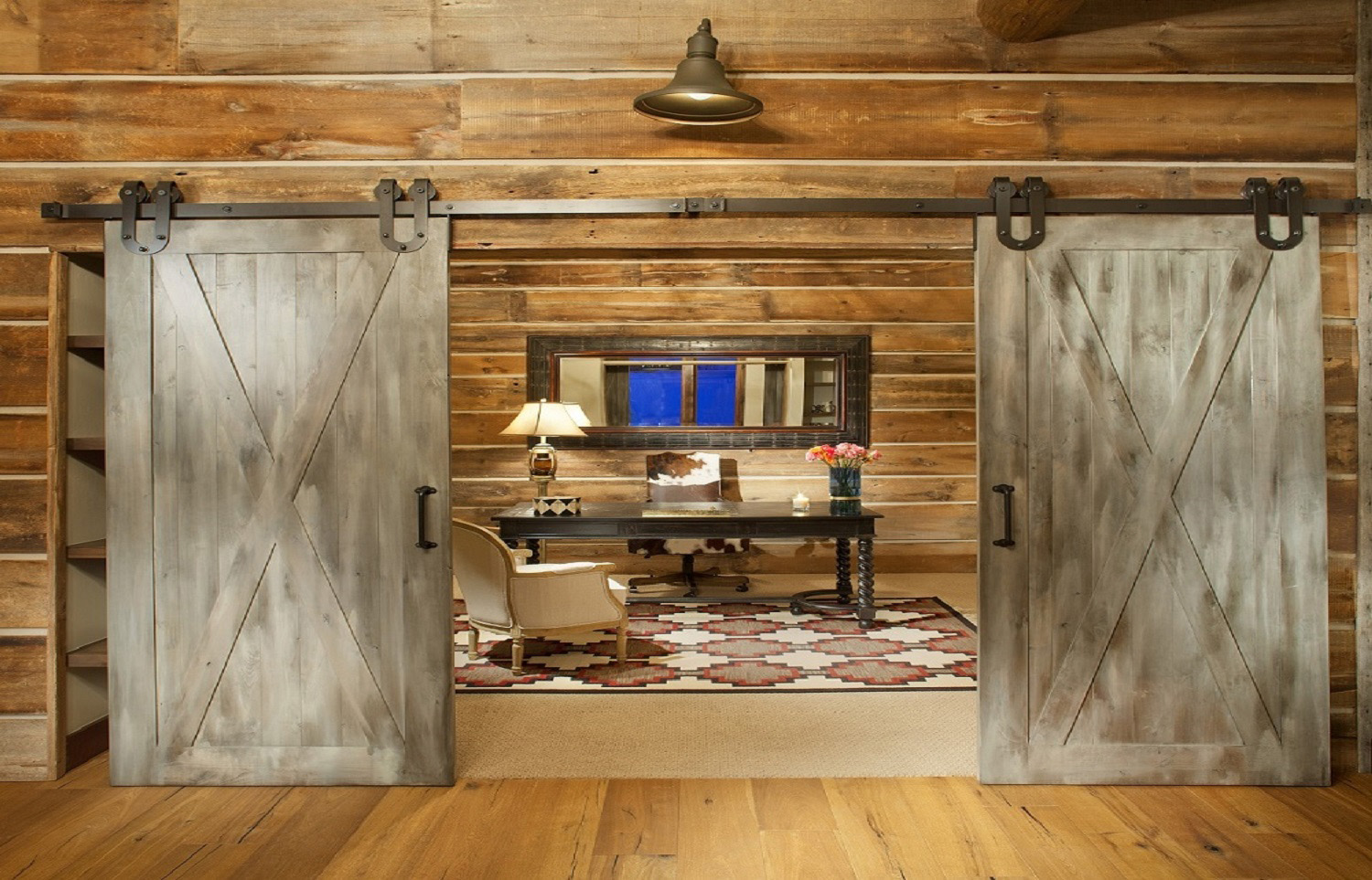 interior designer crested butte, Studio West