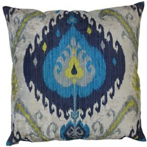 dvkap-decorative-couch-pillow