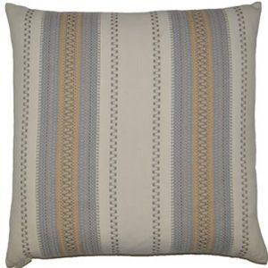 dvkap-decorative-couch-throw-pillow
