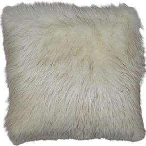 norwegian-husky-dvkap-decorative-throw-pillow