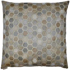 gem-market-dvkap-decorative-pillow