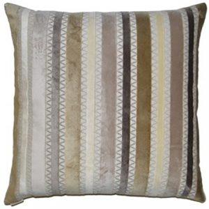 dvkap-reece-decorative-throw-couch-pillow