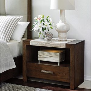Nightstands, Dressers and Chests