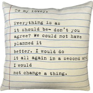 lovey-sugarboo-decorative-couch-pillow