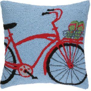 bike-hook-pillow-decorative-couch-peking-handicraft