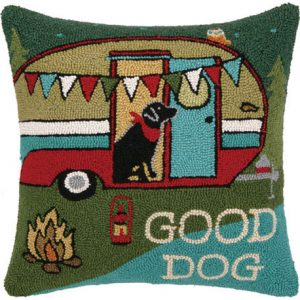 happy-camper-peking-hook-pillow-decorative-couch