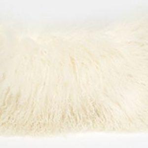 tibetan-lamb-lumbar-pillow-decorative