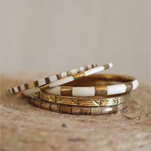 bracelets-bangles-jewelry-interior-design-crested-butte-colorado