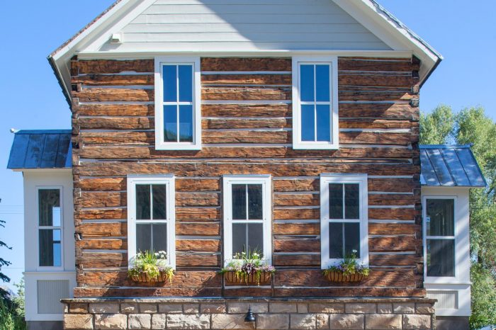 remodel-construction-crested-butte-colorado-architectural