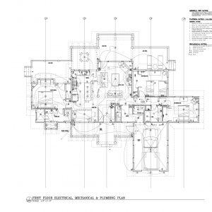 construction-architect-crested-butte-colorado