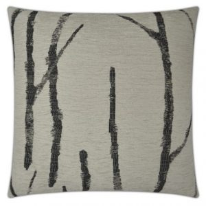 decorative-throw-couch-pillow