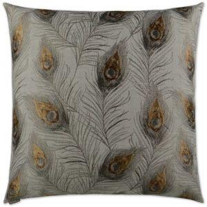 dvkap-plume-decorative-pillow-throw-couch-studio-west